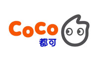 CoCo卡回收